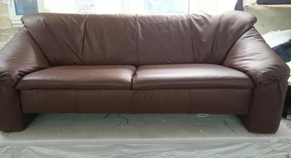 polstern neubzug und reparatur von polsterm beln der. Black Bedroom Furniture Sets. Home Design Ideas